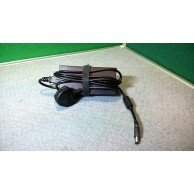 Dell Laptop Charger AC Adapter DA130PE1-00 LA130PM121 130W