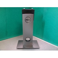 Dell Adjustable Monitor Stand for P2217,P2017,P2418 & fits many other Dell Monitors*