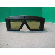 3D Glasses StereoGraphics CrystalEyes CE-3 - Glasses Only