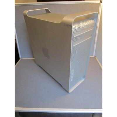Mac Pro Tower A1186 EMC 2113 2 x Dual Core Xeon 3.0Ghz 8Gb 500Gb Nvidia 7300GT