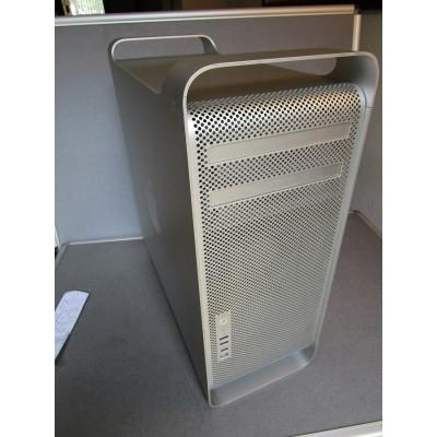 Mac Pro Tower A1186 EMC 2113 2 x Dual Core Xeon 3.0Ghz 5Gb 500Gb Nvidia 7300GT