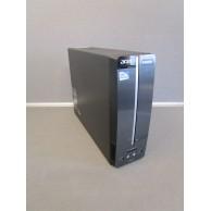 Acer Aspire XC600 Intel Pentium G2030 @ 3.00ghz 4GB 1TB HDMI Windows 10