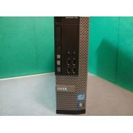 Dell Optiplex 790 SFF Intel Core i5 3.1GHZ 4GB RAM Windows 7 Professional 10 x USB Ports!