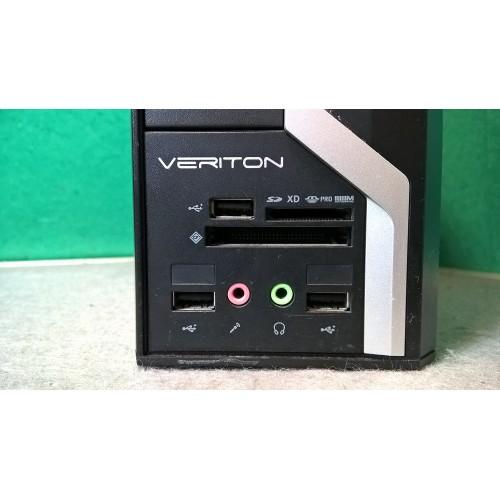 ACER VERITON X2610G INTEL LAN DRIVER WINDOWS XP
