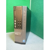 Dell Optiplex 9020 SFF Core i5 4590 3.3GHZ 16GB RAM 256GB SSD USB3 Windows 10