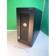 Dell PowerEdge T20 Mini Server Xeon E3-1225 V3 3.2Ghz 8Gb Ram 1Tb HDD