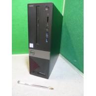 Dell Vostro 3250 Core i5 6400@2.7GHZ 8GB RAM 250GB SSD USB3 HDMI WiFi B/tooth