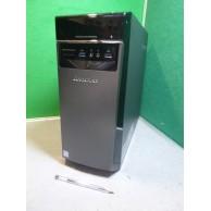 Lenovo IdeaCentre 300-20ISH 6th Gen i5 6400 8GB Ram 240SSD WIFI & Bluetooth W10