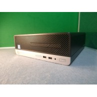 HP Prodesk 400 G4 7th Gen Core i5 7500 3.4GHZ 8GB 240GB SSD USB3 Windows 10 Pro