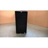 HP Proliant ML350P GEN 6 Freestanding Server Xeon E5606 2.13GHZ 72GB Ram, 2 x 3TB SAS