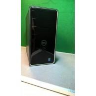 Dell Inspiron 3847 PC Tower i3 4150 3.5GHZ 8GB RAM 1TB HDD HDMI WIFI & Bluetooth