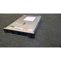Dell Poweredge R540 Server Xeon Silver 4108 64Gb 1x 1.9TB SSD 2x 6TB SAS Win Server 16
