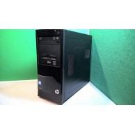 HP Elite 7300 MT Core i7 3.4GHZ Fast Computer 16GB Ram 1TB HDD HDMI WIFI Windows 10 Pro