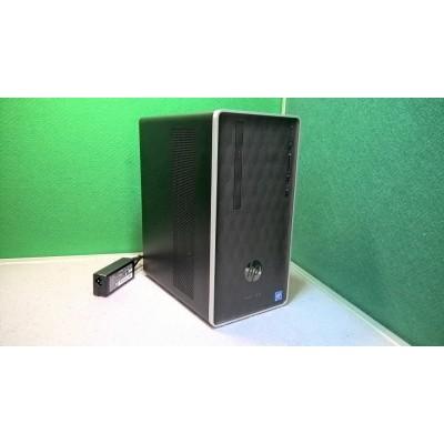 HP Pavilion 590-a00200na Intel Celeron J4005 2GHz 4GB DDR4 1TB HDD DVDRW Windows 10 Home
