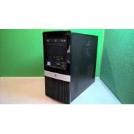 HP Elite 7200 MT Core i7 3GHZ Fast Computer 16GB Ram 1TB HDD HDMI Win 10 Pro inc VAT