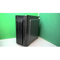 'Gamemax' Core i7 Computer 3.4ghz 16GB 240 SSD plus 1TB SATA NVIDIA GTX 970 4GB Graphics