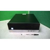 HP ProDesk 400 G5 8th Gen Core i5 8500 3GHZ (6 Cores) 8GB RAM 256GB SSD  Win 10 Pro