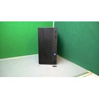 HP 290 G2 MT 8th Gen Core i5 8400T 6 Cores 8GB RAM 16GB OPTANE MEM 4TB HDD Win 10 Pro