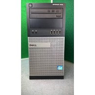 Dell Optiplex 7010 Intel Core i7 @ 3.4ghz 16GB RAM 1TB HDD Nvidia Geforce 1650 Gaming Graphics.1