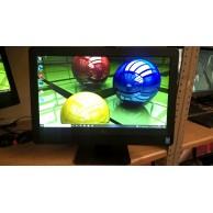 "Dell Optiplex 3030 All-in-One i3 3.6GHZ 4GB 128SSD WIFI Webcam DVDRW 19.5"" Screen AIO"