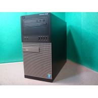 Dell Optiplex 9020 Core i7 4770 @ 3.4GHZ 16GB RAM-256SSD-Radeon HD8490-Win10/Win7