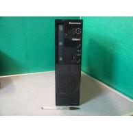 Lenovo ThinkCentre Edge 71 Core i3 Computer 4GB RAM 320GB HDD MT-M 1578