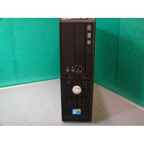 Dell Optiplex 380 Core 2 Duo 2 93GHZ 4GB RAM 250GB HDD Cheap