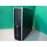 HP/Compaq Pro 6305 AMD A10 Fast Quad Core Computer 8GB Ram 500GB HDD & Windows 10 Pro