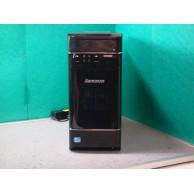 Lenovo H520e Mini Tower PC 3rd Gen Core i3 2.9GHZ Computer 4GB 500GB Windows 10