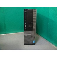 Dell Optiplex 3020 SFF 4th Gen Core i3 4160 3.6GHZ 8GB RAM 500GB HDD Windows 10 Professional