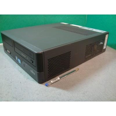 Fujitsu Esprimo P400 Intel Core i3 4GB Ram 250GB HDD Windows 10 Pro Dual Screen Support