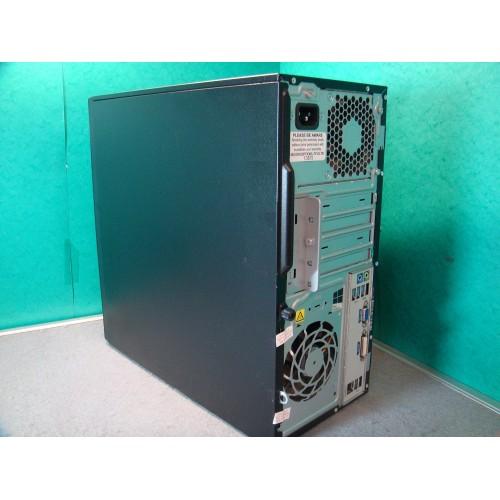 HP 280 G1 MT Business PC 4th Gen Core i5 3 2GHZ 8GB Ram 128GB SSD
