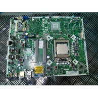 HP Pro 3520 All-in-One Motherboard HP 703643-001 c/w Intel G2030 3GHZ CPU Good Working Order