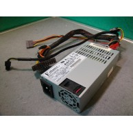 Enhance Electronics FLEX-0130B 24PIN 300W Slim Power Supply PSU
