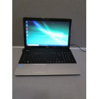 Acer Travelmate P253 i3 3110M Laptop 4GB 500Gb HDD Webcam WIFI DVDRW Win 10 Pro