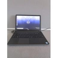 "Dell Vostro 15 Laptop 7th Gen Core i3 7100U 8GB DDR4 128GB SSD USB3 15.6"" Win 10"