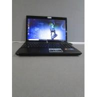 """HP ProBook 4520S Fast Smart i5 M460 6GB Ram 128Gb SSD 15.6"""" Screen Win 10 Pro"""