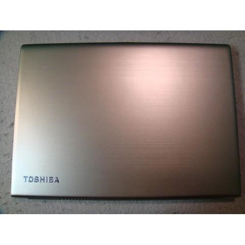 Toshiba Portege Z30-A-1FD Laptop i5 4210U 8GB Ram 256GB SSD