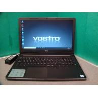 "Dell Vostro 15 3568 Laptop 6th Gen Core i3 6006U 4GB DDR4 500GB HDD USB3 15.6"" Windows 10"