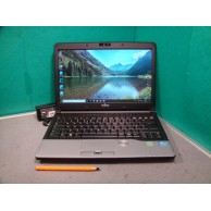 "Fujitsu Lifebook S762 Core i3 2.2GHZ 4GB Ram 128 Solid State Drive SSD 13.3"" Win 10"