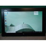 Fujitsu Stylistic Q702 Touchscreen Tablet Core i5 1.8ghz 4GB Ram 128SSD Windows 10