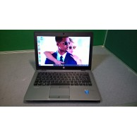 "HP Elitebook 820 G2 5th Gen Core i5 5300U 2.2GHZ 8GB 256GB SSD 12.5"" Webcam WIFI 10 Pro"