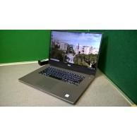 Dell Inspiron 7560 Core i7 7500U 16GB-256SSD-Nvidia Geforce 940MX-USB3-FHD IPS Screen