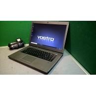 """Dell Vostro 3560 i5 2.5GHZ 8GB 1000GB (1TB) HDMI Full HD 15.6"""" Screen Backlit K/B"""