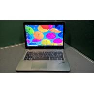 HP 840 G4 i7 7th Gen 2.8GHZ 8GB 512SSD UK Keyboard FHD 1920 x 1080 Touchscreen USB C
