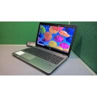 HP ProBook 455 G1 Laptop AMD A4-4300M 2.5GHZ 4GB RAM 500GB HDD Webcam Windows 10