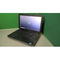 "Dell Latitude E5530 Core i5 2.6GHZ 8GB 500GB HDD HDMI Webcam 15.6"" Screen"