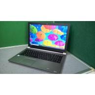 """Toshiba Tecra Laptop A50-C-1GG i5 6200U 16GB 256GB SSD FHD Webcam 15.6"""" Screen"""