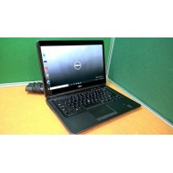 Dell Latitude E7440 i5 4310U Ultrabook 8gb Ram 256 SSD Backlit K/B Full HD Touchscreen Win 10