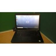 "Dell Latitude 5480 Core i5 6200U 2.3ghz 8GB 480GB SSD Webcam Bluetooth 14.1"" Screen"